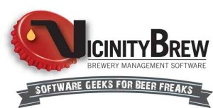 Brewery Management Solutions